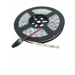 Tira LED EXTERIOR 4,8W calida