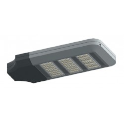Luminaria LED AMATERASULED 120W luz calida
