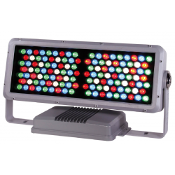Proyector LED Talum 286W