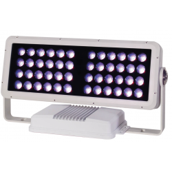 Proyector LED Talum 302W