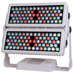Proyector LED Talum 316W