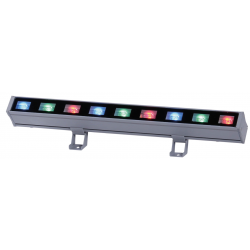 Baño LED FRI 10W