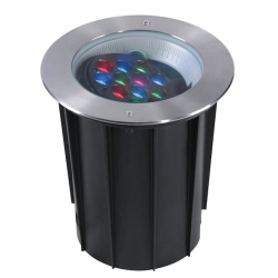 Empotrables LED 30W