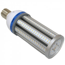Lampara INTILED 36W luz neutra