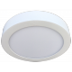 Downlight LED CIRCULAR SUPERFICIE TECHLEDSUP 18W frio