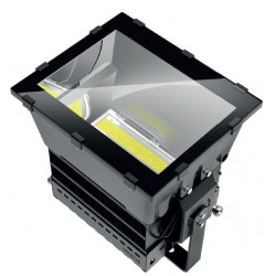 Proyector LED HELIOLED 1000W FRIO