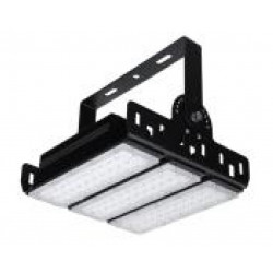Proyector LED SMD HELIOLED PRO 150W
