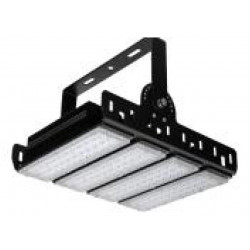Proyector LED SMD HELIOLED PRO 200W