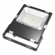 PROYECTOR LED SMD HELIOLED SC 30W