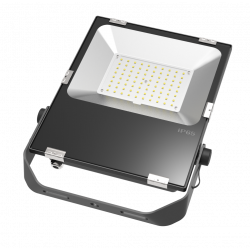 PROYECTOR LED SMD HELIOLED SC 80W