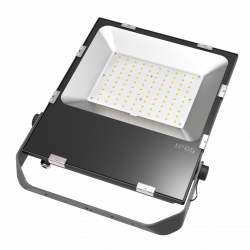 PROYECTOR LED SMD HELIOLED SC 100W