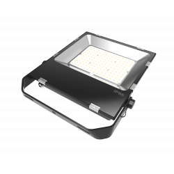 PROYECTOR LED SMD HELIOLED SC 150W