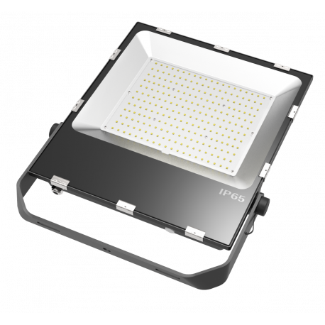 PROYECTOR LED SMD HELIOLED SC 200W