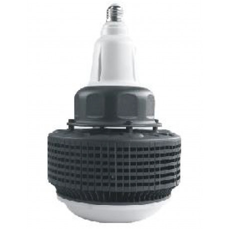 Lámpara LED CAMPLED CAMPANA INDUSTRIAL 120W