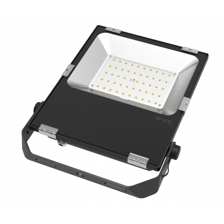 PROYECTOR LED SMD HELIOLED SC 50W