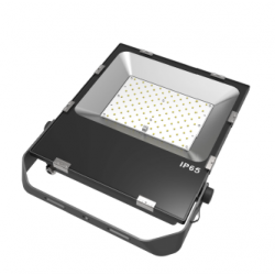 PROYECTOR LED SMD HELIOLED S 100W