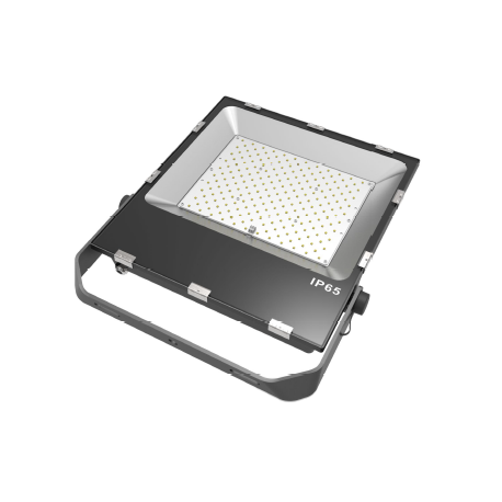 PROYECTOR LED SMD HELIOLED S 200W