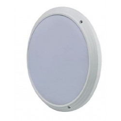 Downlight LED PLF 25W IP67